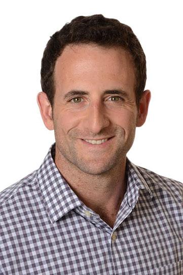 Dr. John Massey, Pain Relief Specialist